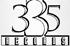 335 Records