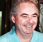 Click for Csaba Petocz's Bio